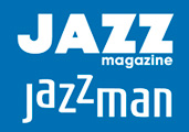 JazMagazine